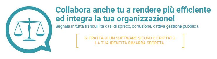piattaforma-whistleblowing-intelligente